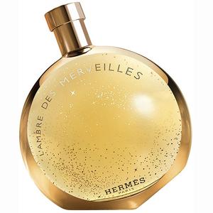 Apa De Parfum Hermes Terre Dhermes Barbati 75ml