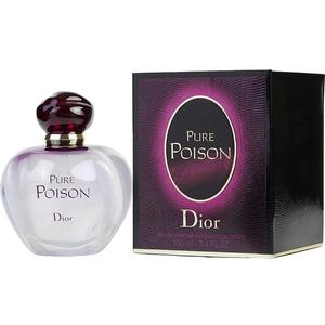 Apa De Parfum Christian Dior Hypnotic Poison Femei 100ml