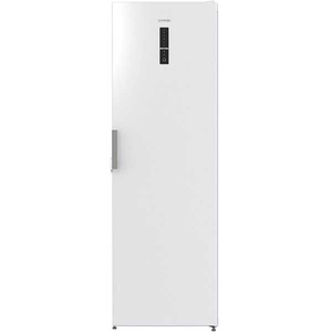 Frigider cu o usa GORENJE R6192LW, 368 l, H 185 cm, Clasa A++, alb