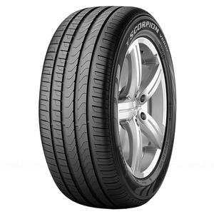 Anvelopa Vara Pirelli Scorpion Verde 235/55 R19 101v