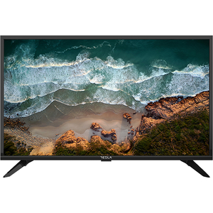 Televizor Led Tesla 43t319bf, Full Hd, 108cm
