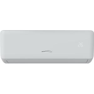 Aer Conditionat Vortex A1218fa, 12000 Btu, A++/a+, Kit Instalare Inclus, Alb
