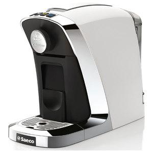 Espressor TCHIBO Cafissimo Tuttocaffe, 0.7l, alb