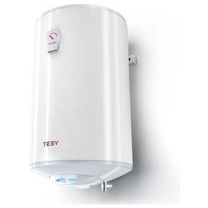 Boiler Electric Vertical Tesy Bilight Gcv1504420b11tsr, 150l, 2000w, 8bar, Alb