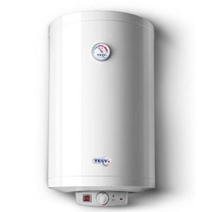 Boilere electrice si pe gaz