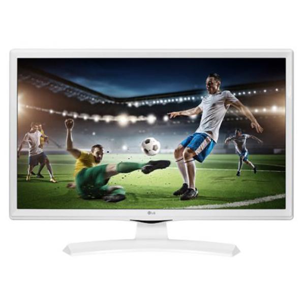 Televizor Led High Definition, 70cm, Lg 28tk410v-wz