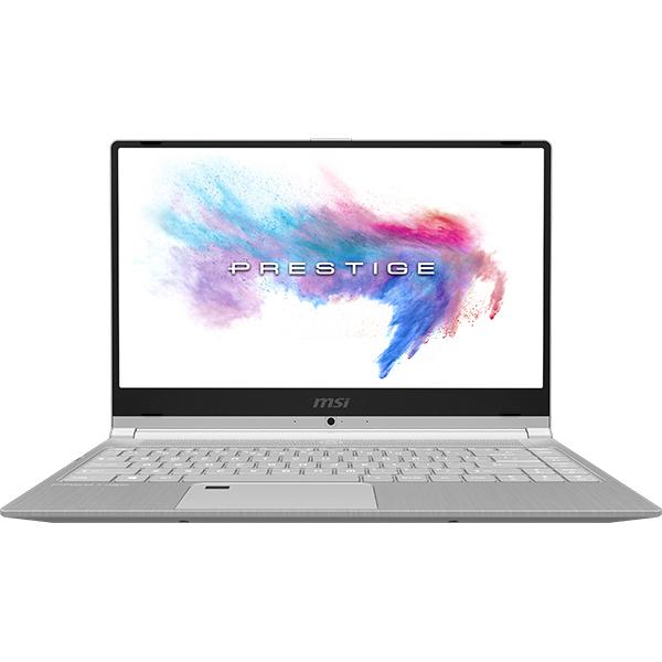 """Laptop Msi Ps42 8rb-028x, Intel Core I7-8550u Pana La 4ghz, 14"""" Full Hd, 8gb, Ssd 256, Nvidia Geforce Mx150 2gb, Free Dos"""