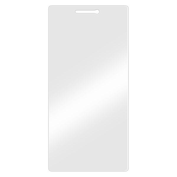 Folie de protectie din sticla HAMA Glass 173240 pentru Huawei P8