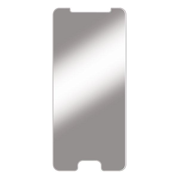 Folie de protectie din sticla HAMA 173768 pentru Samsung Galaxy A5 2016