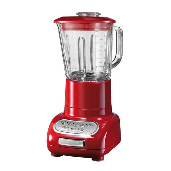 Blender Kitchenaid Artisan 5ksb5553eer, 1.5l, 11500 Rot/min, 550w