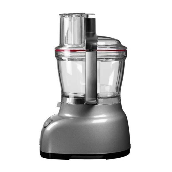 Kitchen Aid Robot Bucatarie