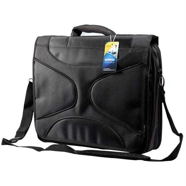 Geanta laptop EASY TOUCH ET768 FRANCO 173 negru