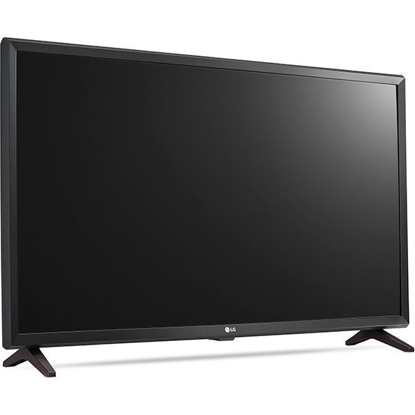 televizor led high definition game tv 80cm lg 32lj510u. Black Bedroom Furniture Sets. Home Design Ideas
