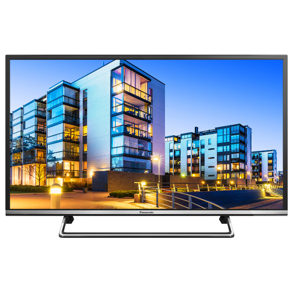 Televizor LED Smart Full HD 140cm PANASONIC VIERA TX55DSU501