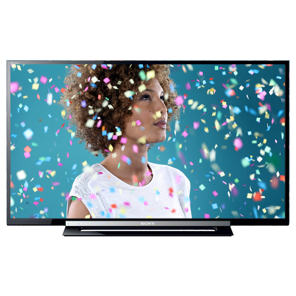 Televizor LED Full HD 102 cm SONY KDL40R450