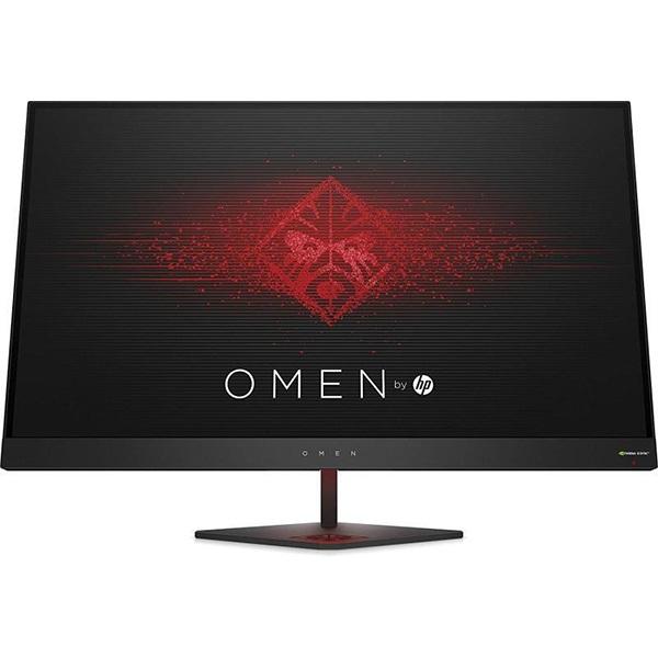 Monitor LED TN OMEN by HP Z4D33AA, 27
