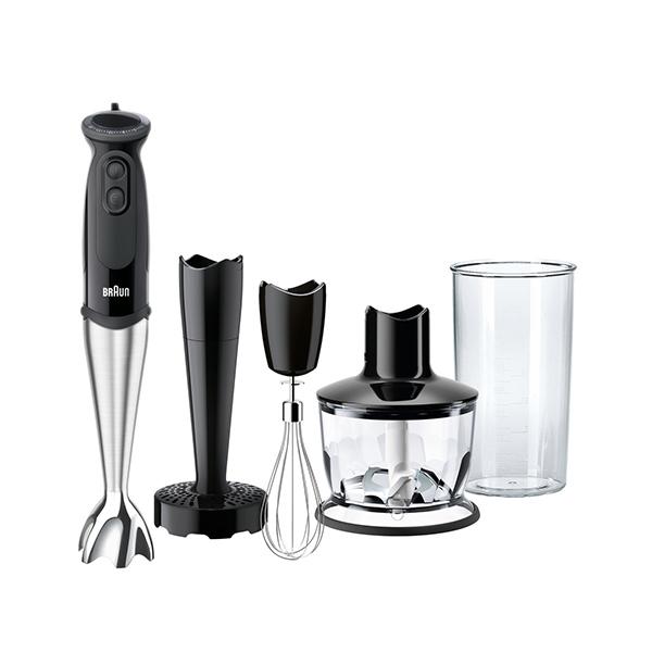 Mixer vertical BRAUN Sauce 0X22111051 750W