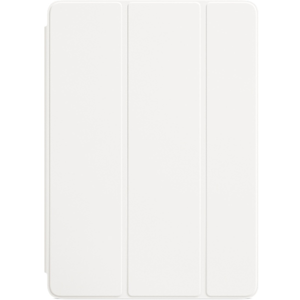 husa smart cover apple mq4m2zm a pentru ipad gen 5 9 7 white
