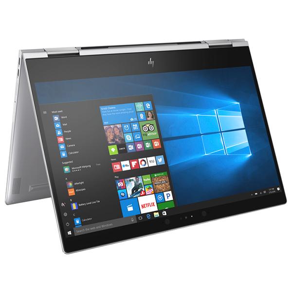 "Laptop Hp Spectre X360 13-ae003nq, Intel Core I5-8250u Pana La 3.4ghz, 13.3"" Full Hd Touch, 8gb, Ssd 256gb, Intel Uhd Graphics 620, Windows 10 Home"