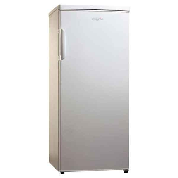 Congelator Myria My1004, 153 L, 142 Cm, A+, Alb