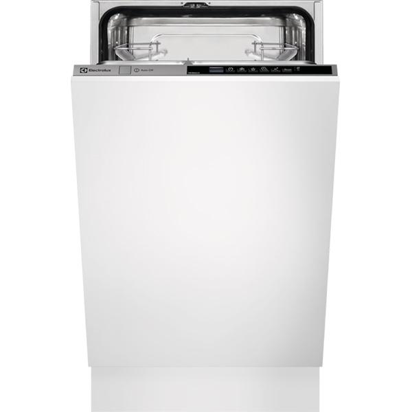 Masina De Spalat Vase Incorporabila Electrolux Esl4510lo, 9 Seturi, A+