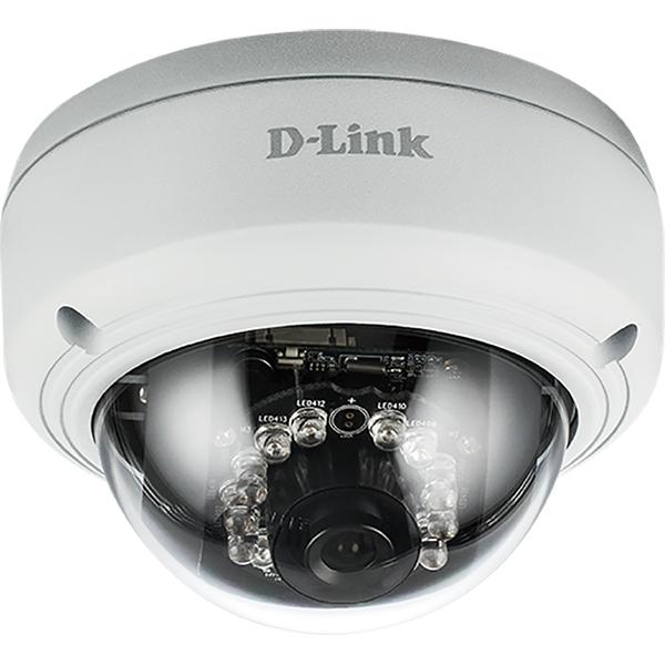 https://cdna.altex.ro/media/catalog/product/S/C/SCIDCS4603_37d81e52.jpg