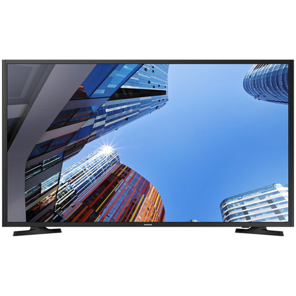 Televizor Led High Definition, 81cm, Samsung Ue32m4002