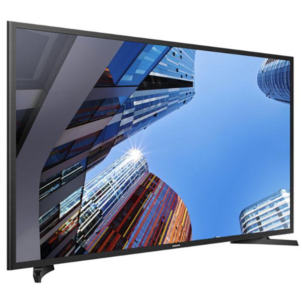 televizor led full hd 100cm samsung ue40m5002a
