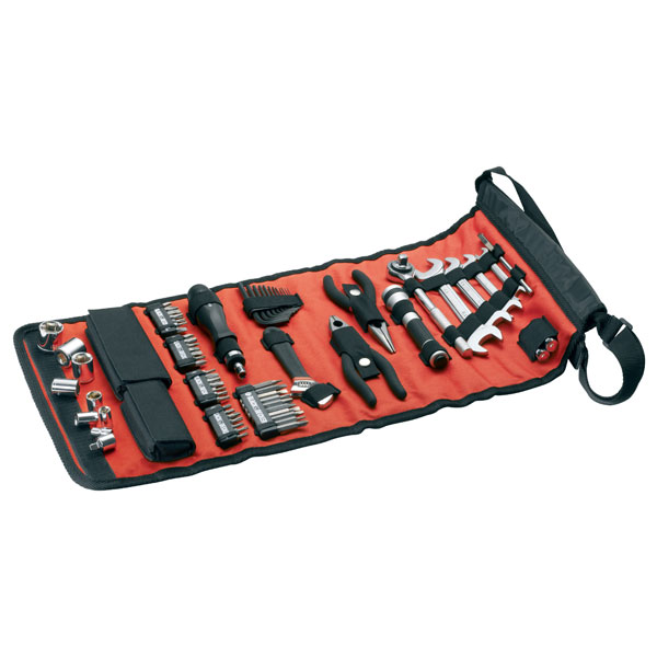 Set accesorii BLACK  DECKER A7144