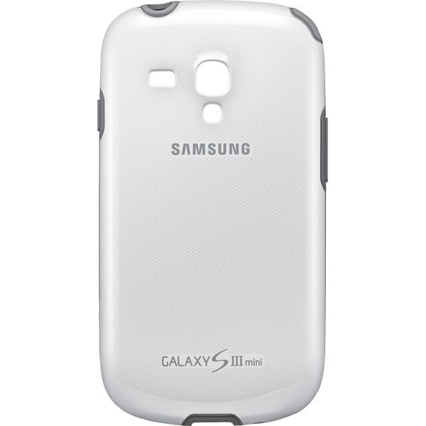 carcasa spate samsung galaxy s3