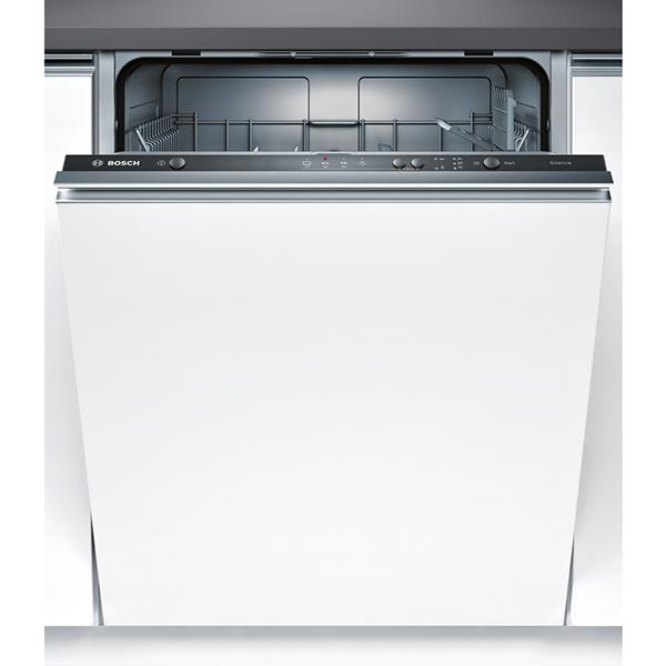 Masina de spalat vase BOSCH SMV24AX00E 12 seturi 4 programe 60cm A