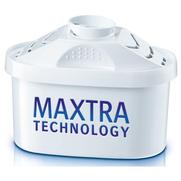 set 3 filtre brita maxtra br102065 1 gratuit. Black Bedroom Furniture Sets. Home Design Ideas