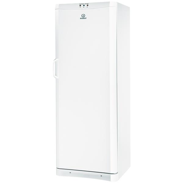 Congelator INDESIT UFAAN400 238 l A alb
