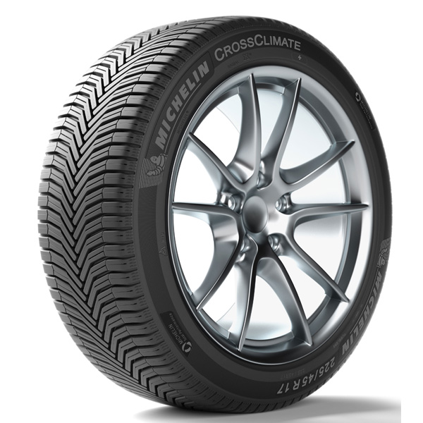 Anvelopa all season MICHELIN Climate 22545R17 94W XL TL