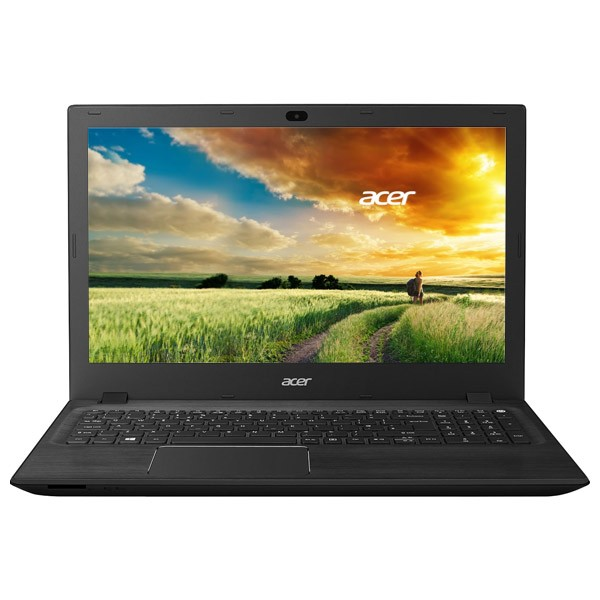 "Laptop ACER Aspire F5-571-C916, Intel® Celeron® 2957U 1.4GHz, 15.6"" Full HD, 4GB, SSD 128GB, Intel® HD Graphics, Linux"
