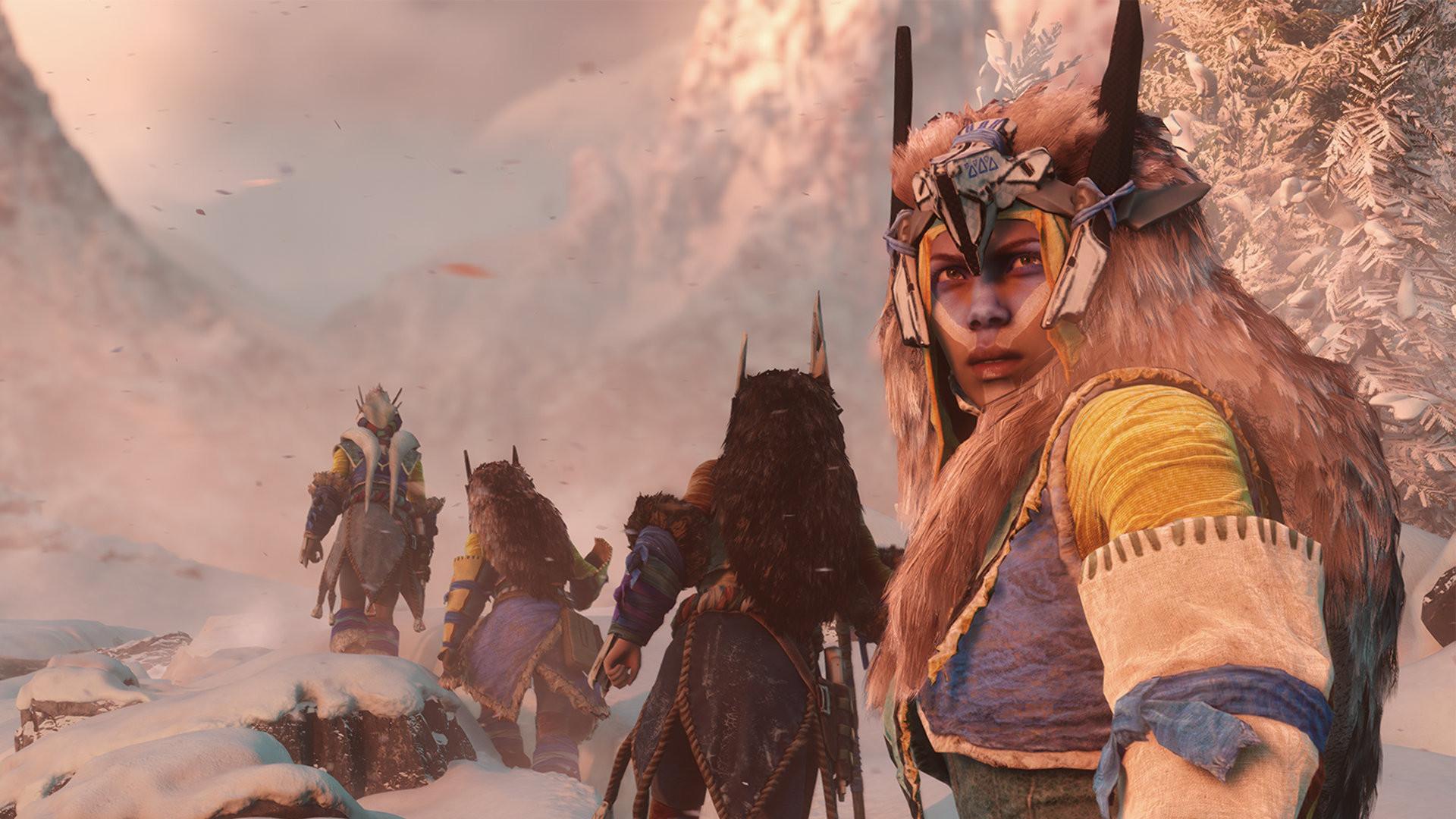 jocuri cu triburi
