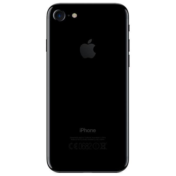 Iphone S Pret Altex