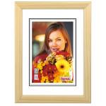 Rama foto clasica HAMA 31651 Bella, 20x30 cm