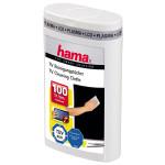Servetele de curatat HAMA 49648