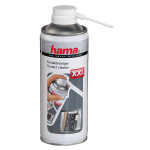 Spray de curatare HAMA 84176