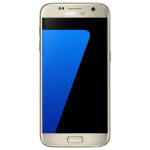 Smartphone SAMSUNG Galaxy S7 32GB  Gold