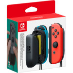 Pereche Battery Pack Joy-Con NINTENDO Switch NSW
