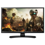 Televizor LED High Definition, 72cm, LG 29MT49VF-PZ