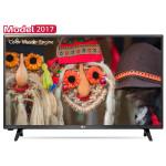 Televizor LED Full HD, 80cm, LG 32LJ500V