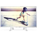 Televizor LED High Definition, 80cm, PHILIPS 32PHS4032/12