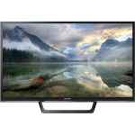 Televizor LED Smart High Definition, HDR, 81 cm, SONY KDL-32WE610B