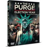 Noaptea judecatii - alegerile DVD