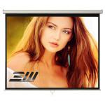 Ecran de proiectie BlackMount 3MN240-BM-ECRPER, 240 x 180 cm