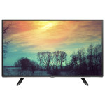 Televizor LED Smart Full HD, 100cm, PANASONIC VIERA TX-40DSU401