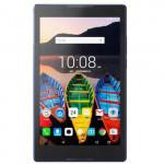 """Tableta LENOVO Tab 3 TB3-850F, Wi-Fi + 3G, 8.0"""" IPS, Quad Core MT8161p 1.0GHz, 16GB, 2GB, Android 6.0, negru"""